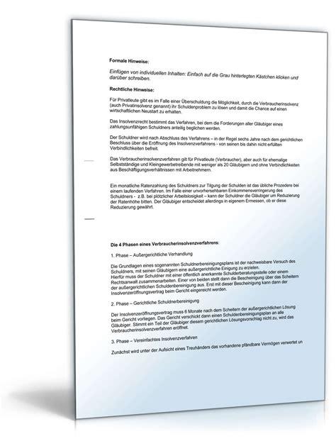 Musterbrief R Ckforderung Kreditbearbeitungsgeb Hr antrag auf reduzierung der zahlungsraten musterbrief zum