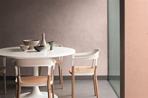 colori per pareti interne moderne colori pareti moderne casa fai da te