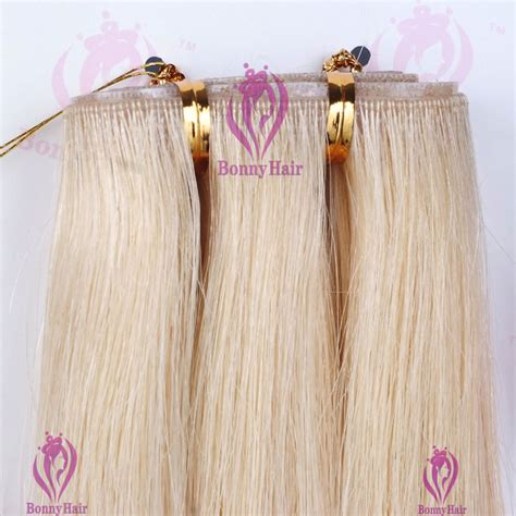 seamless skin weft human hair 100 remy human hair seamless skin weft 34 wholesale