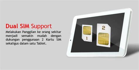 Tablet Murah Bisa Telepon treq call 3g tablet 7 quot bisa telepon dan sms terbaik di harga 600ribu manusia yang berusaha