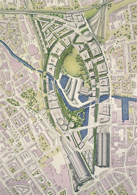 urban design guidelines heritage the big rethink part 11 urban design thinkpiece