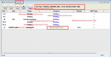 tutorial flash advan s4a stock rom advan s4a plus android made in china