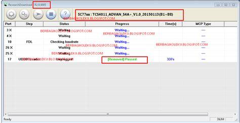 Touchscreen Advan S3c Plus stock rom advan s4 plus berbagikoleksi