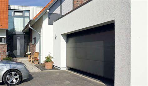 Garage Door Repairs Milton Keynes by Garage Doors Milton Keynes