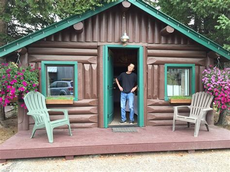 Moose Creek Cabins by Photo0 Jpg Picture Of Moose Creek Cabins And Inn West