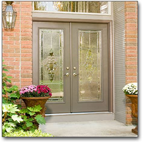 Residential Glass Entry Doors Replacement Entry Doors In St Louis Glass Residential Entry Doors