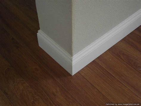 how to install baseboards how to install baseboard in the