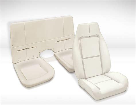 auto seat upholstery foam automotive seat cushion foam replacement furniture foam