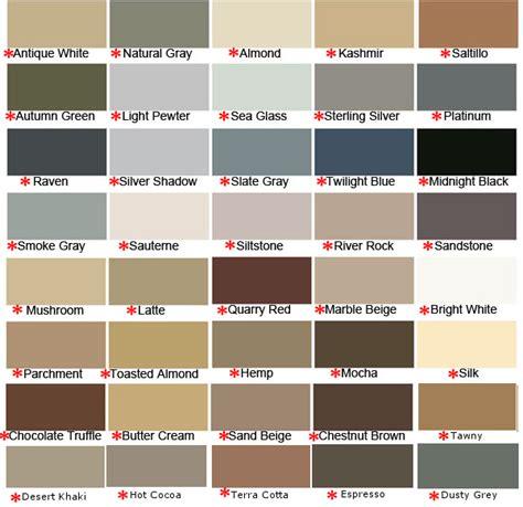 %name Polyblend Grout Colors   Beautiful Tile Grout Colors #10 Grout Color Charts   NeilTortorella.com