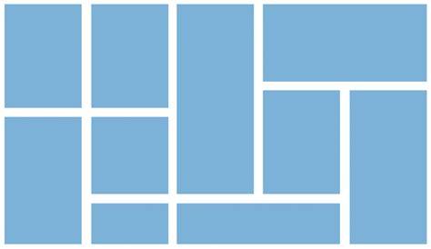 grid layout w3schools the flex grid the grid system