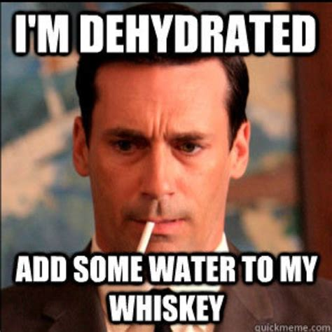 Whisky Meme - 285 best images about mad men on pinterest seasons john