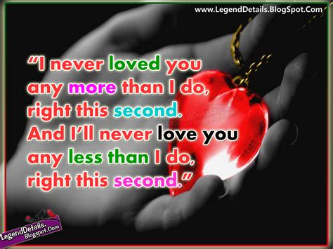 images of love romantic quotes beautiful romantic love quotes beautiful romantic love