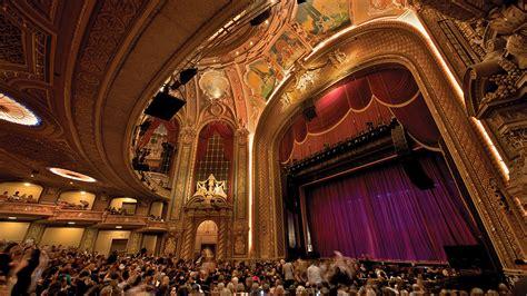 wang theater boston ma seating chart wang theatre