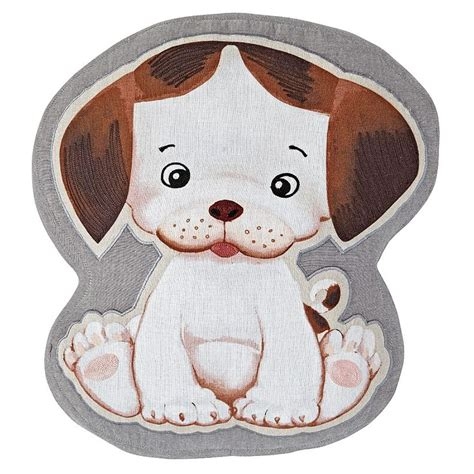 pokey puppy 1000 ideas about puppies on adorable puppies dogs and