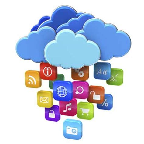 home design app customer service the 5 most secure enterprise cloud apps page 1 crn