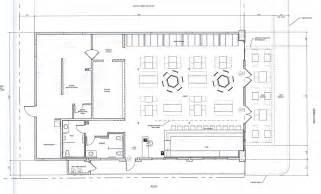 Rustic Restaurant Furniture » Ideas Home Design