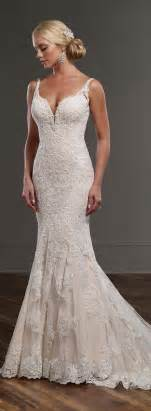 The Gallery Chandeliers Martina Liana Spring 2016 Wedding Dress 44 Belle The