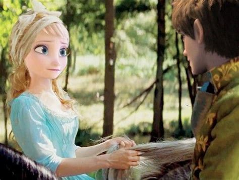 film elsa dan ana melahirkan jelsa in the cinderella movie cutest disney dreamworks