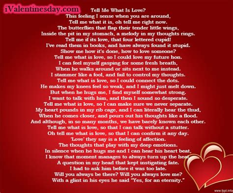 day poems for him poems for husband valentines day poems