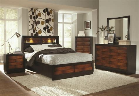 king bedroom set with storage bedroom sets with storage home design