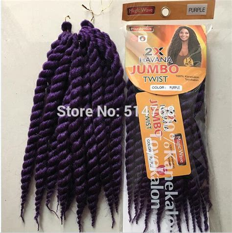 how many packs of marley hair i neef to do havana twist free shipping 90g pack 12 havana mambo twist crochet