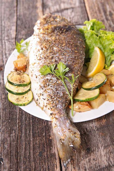 cucinare la verdura la verdura di stagione estiva da abbinare al pesce le