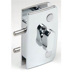 glass shower door locks us horizon shower door knobs locks latches