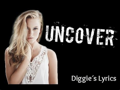 download mp3 zara larsson uncover zara larsson uncover lyrics