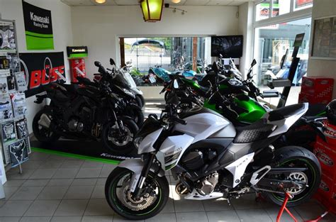 Bmw Motorrad H Ndler O by Motorrad Schenk Shop