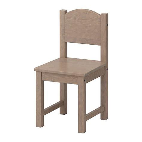 Kursi Ikea sundvik kursi anak ikea