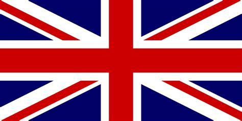 image english flag png mortal engines wiki