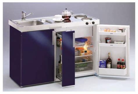 mini cucine componibili minicucine compatte