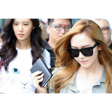 anti kpop fangirl drama sooyoung is a rude bitchor choordt tart iunfo uliya snsd 2014 youtubejessica