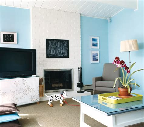 living room make overs after 14 living room and dining room makeovers real simple