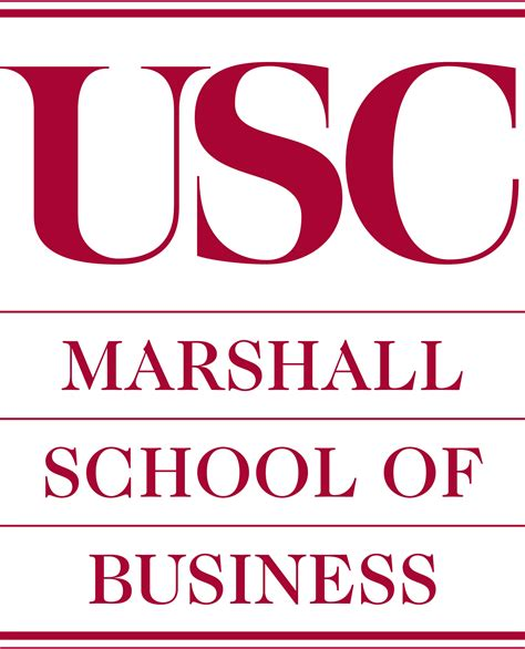 Usc Mba Requirement by Of Southern California Msf Update