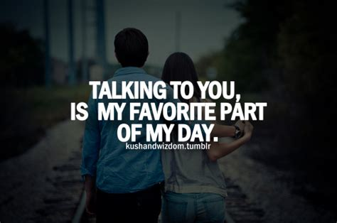 Touching Quotes Touching Quotes About Quotesgram