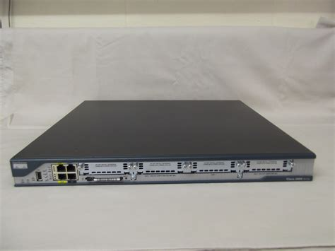 Wired Router Mikrotik Rb750r2 Hex Lite magnificent wired routher images electrical and wiring