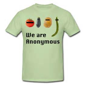 Tshirt Anonymous 02 wp images t shirt post 4
