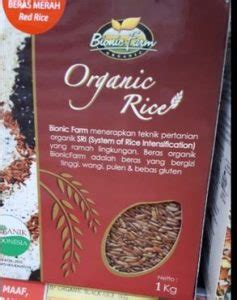 Bionic Farm Sprouted Beans 225gr why gluten free diet is trending in indonesia mini me insights