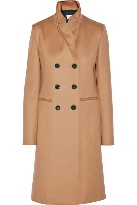 camel color coat 14 camel coats for 2015 shop camel colored trench coats
