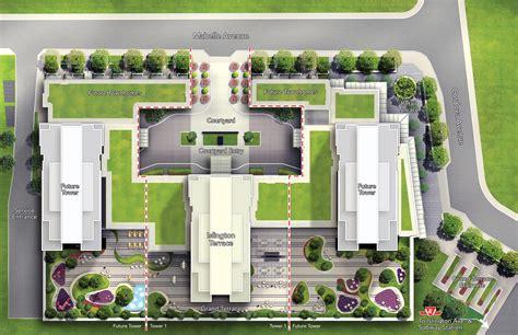 House Plan Websites floor plans amp site plans aareas interactive inc