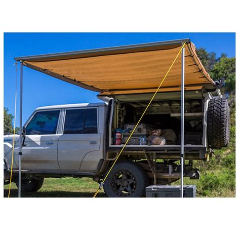cing awning awning tent kings adventure kings awning tents will