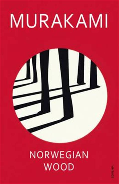 libro norwegian wood non fiction book booktopia norwegian wood by haruki murakami 9780099448822 buy this book online