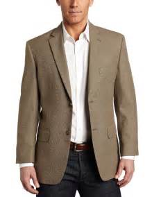 Men s sports jacket with jeans wearing sport coats with jeans 187 men