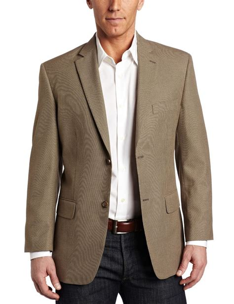 Sport Jacket s sports jacket with wearing sport coats with