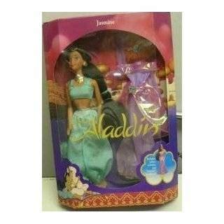 toys r us porcelain dolls disney princess sparkling princess mulan doll mattel on