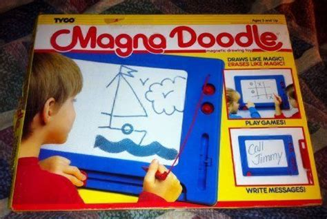 how to create magic in doodle magic doodle throwback
