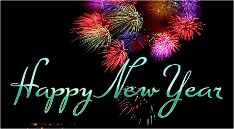 latest happy new year 2015 hd hq wallpapers images download