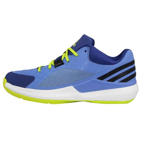 green and blue basketball shoes adidas strike low blue green white mens basketball
