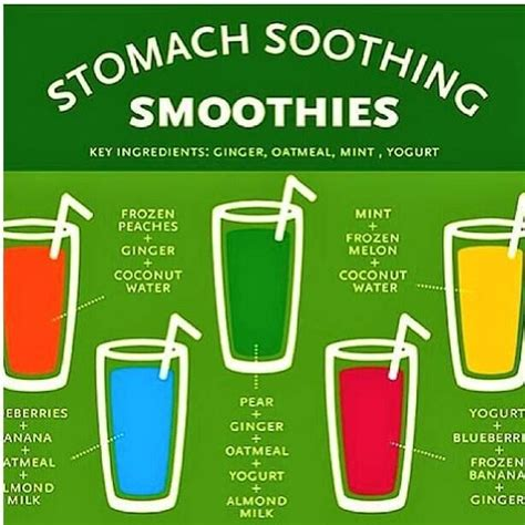 Smoothies To Help Detox From Chemo And Brain Surgery by 185 Best Cancer Health Images On Breast Cancer